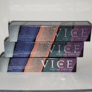 Urban Decay Vice Lip Topper - White Lie
